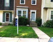 14333 LONG GREEN DRIVE, Silver Spring image