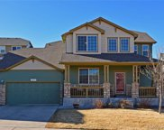 3855 Deer Valley Drive, Castle Rock image