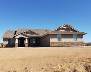 32028 N Corrine Court, Queen Creek image