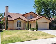 8783 N Barton, Fresno image