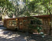 1042 Redwood Drive, Aptos image