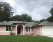 2704 Kasim Street, North Port image