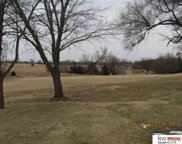 7201 Martell Road, Hickman image