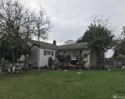9817 13th Ave SW, Seattle image