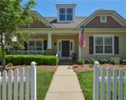 1036  Preakness Boulevard Unit #281, Indian Trail image