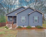 106 W 3rd Avenue, Easley image