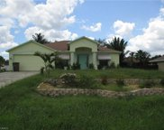 1420 SW 10th PL, Cape Coral image