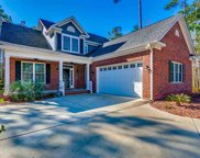 4016 Blackwood Court, Myrtle Beach image