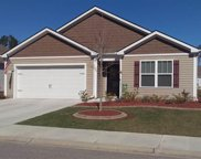 2828 McDougall Dr, Conway image