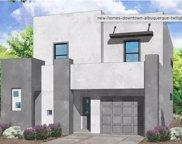 209 San Clemente Nw Avenue, Albuquerque image
