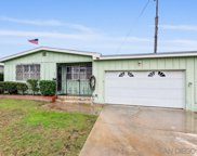 3002 11th St, National City image