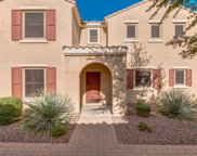 1714 S Martingale Road, Gilbert image