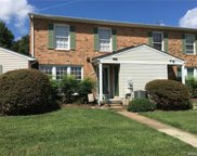 1543 Harpers Ferry Court Unit 1543, Henrico image