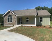 205 Forest Ave, Landrum image