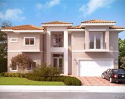 3562 Forest View Circle, Dania Beach image