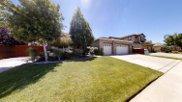 9884  Izilda, Sacramento image