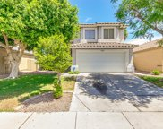 1012 E Scott Avenue, Gilbert image
