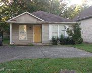 516 Old Harrods Creek Rd, Louisville image