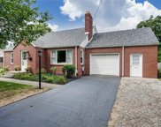 840 Parker, Bowling Green image