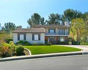 5458   E Big Sky Lane, Anaheim Hills image