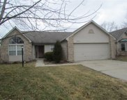 6444 Hunters Green  Court, Indianapolis image