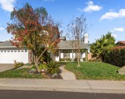 830 cordwell, Roseville image