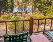 60780 River Bend, Bend, OR image