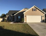513 Tourmaline Dr., Little River image