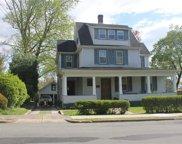 148 Franklin  Avenue Unit #1, Pearl River image