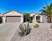 17858 N Somerset Drive, Surprise image
