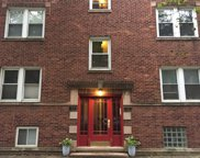 4304 North Campbell Avenue Unit 3S, Chicago image