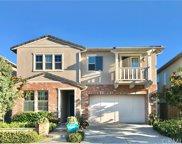 10242     Thompson Drive, Huntington Beach image