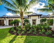 804 Tallow Tree Ct, Naples image