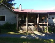 37607 Cape Horn Rd, Sedro Woolley image