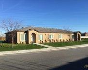 13020 Mira Sol, Bakersfield image