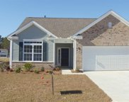 1177 Palm Crossing Drive, Little River image