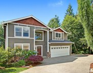 3733 160th Place SE, Bothell image