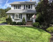 17 Central Avenue, Tappan image