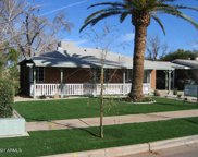 1344 E Mulberry Street, Phoenix image