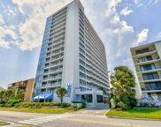 5511 N Ocean Blvd. Unit 308, Myrtle Beach image