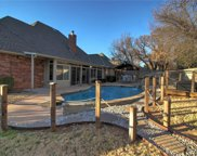 212 Hamptonridge Road, Edmond image