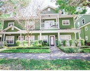 837 N Ferncreek Avenue Unit 200, Orlando image