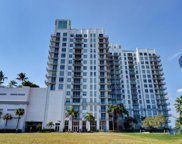 300 S Australian Avenue Unit #805, West Palm Beach image
