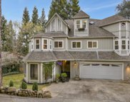112 Whispering Pines Court, Scotts Valley image