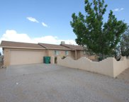 508 1St Street SW, Rio Rancho image