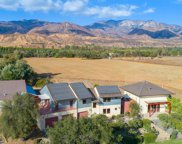 12202 Awhai Ranch Road, Ojai image