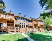 505 Village Unit 49, Breckenridge image