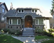 3575 West 26th Avenue, Vancouver image