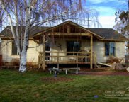 4715 NW Charles, Prineville, OR image