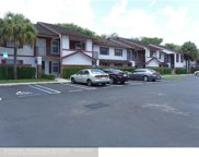 2404 NW 89th Dr Unit 2404, Coral Springs image